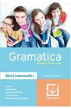 Gramatica limbii franceze - Claudia Dobre