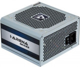 Sursa Chieftec IARENA Series GPC-400S, 400W (Bulk)