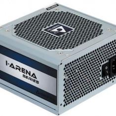 Sursa Chieftec IARENA Series GPC-400S, 400W (Bulk) - Sursa PC