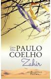 Zahir - Paulo Coelho