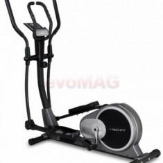 Bicicleta Eliptica Fitness Magnetica Techfit E500 - Bicicleta fitness