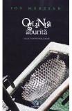 Oglinda aburita - Ion Muresan