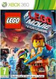 Lego Movie Game Classics (Xbox 360)