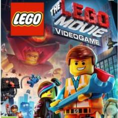 Lego Movie Game Classics (Xbox 360) - Jocuri Xbox 360