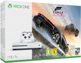 Consola Xbox One S 1TB + Forza Horizon 3, Microsoft