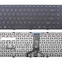 Tastatura laptop Lenovo IdeaPad 100-15 v2 - Tastatura PC