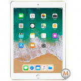 Apple iPad 9.7 (2018) WiFi 32GB Auriu