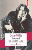 Portretul lui Dorian Gray - Oscar Wilde, Oscar Wilde