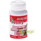 Cetona De Zmeura (Raspberry Ketone) - 60cps