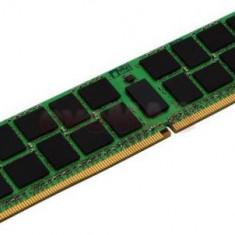 Memorie Server Kingston DDR4, 1x16GB, 2133 MHz, ECC, CL15