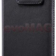 Husa Pouch BlackBerry Swivel Holster ACC-63005-001 pentru BlackBerry DTEK50 (Negru)