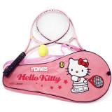 Set de tenis Saica Hello Kitty