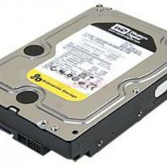 HDD Server Fujitsu 500GB, SATA III, 7200rpm, 3.5inch, Non Hot Plug, pentru Primergy TX100 S3p
