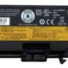 Baterie Laptop Lenovo ThinkPad 70+ 0A36302 6 cells 57Wh