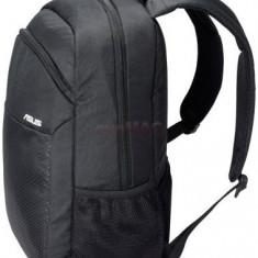 Rucsac Laptop ASUS Argo 16inch (Negru) - Geanta laptop
