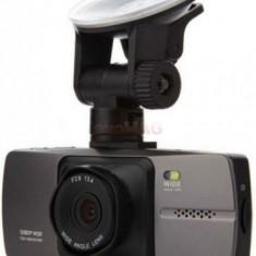 Camera auto iUni Dash i88, Full HD, LCD 2.7inch - Camera video auto