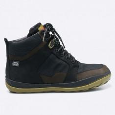 Camper - Pantofi - Ghete barbati