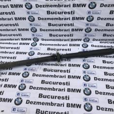 Cardan BMW E90, E91, X1 316d, 318d, 3 (E90) - [2005 - 2013]