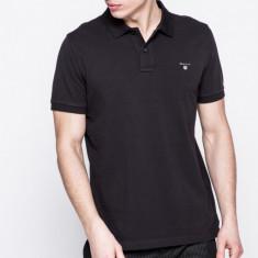 Gant - Tricou Polo