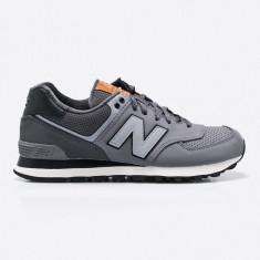 New Balance - Pantofi ML574GPB - Adidasi barbati