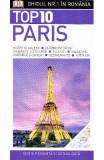 Top 10 Paris - Ghidul nr.1 in Romania