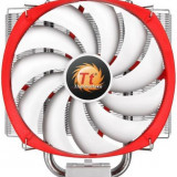 Cooler CPU Thermaltake NiC L31
