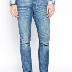 Levi's - Jeansi 511 Slim Fit - Blugi barbati