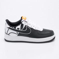 Nike Sportswear - Pantofi Air Force 1 '07 LV8 - Adidasi barbati
