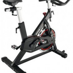 Bicicleta Fitness Magnetica Kettler Speed 5