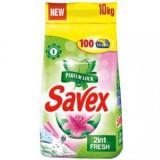 Savex 10Kg 2in1 Fresh