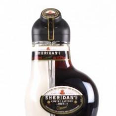 Sheridan's 0.5l - Lichior