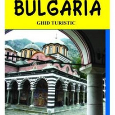 In jurul lumii - Bulgaria - Ghid turistic - Ghid de calatorie
