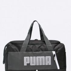 Puma - Geanta - Geanta Barbati