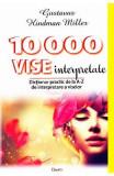 10000 Vise Interpretate - Gustavus Hindman Miller