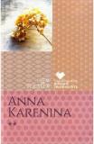 Anna Karenina. Vol 2 - Lev Tolstoi