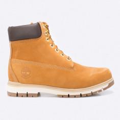 "Timberland - Pantofi inalti Radford 6"" Boot WP"