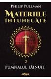 Materiile intunecate Vol.2: Pumnalul tainuit - Philip Pullman