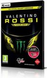 Valentino Rossi The Game (PC), MILESTONE