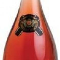 Zarea Diamond Collection 0.75l ROSE SEC - Vin spumant