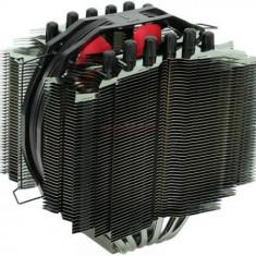 Cooler CPU Thermalright Silver Arrow ITX (Negru) - Cooler PC