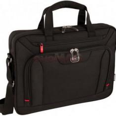 Geanta Laptop Wenger Index 600658 16inch (Neagra)