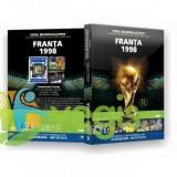Cupa mondiala FIFA - Franta 1998