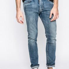 Levi's - Jeansi 505 - Blugi barbati