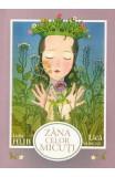 Zana celor micuti - Lidia Hlib
