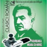 Padureanca, Moara cu noroc si alte nuvele - Ioan Slavici