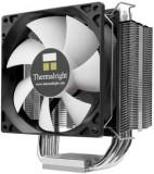 Cooler CPU Thermalright True Spirit 90M Rev.A