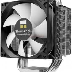 Cooler CPU Thermalright True Spirit 90M Rev.A - Cooler PC