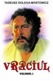 Vraciul Vol. 1 - Tadeusz Dolega-Mostowicz