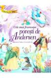 Cele mai frumoase povesti de Andersen