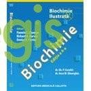 Biochimie. lippincott biochimie ilustrata - Pamela C. Champe, Richard A. Harvey, Denise R. Ferrier